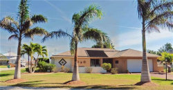 Photo of Cape Coral, FL 33904 (MLS # 218004850)