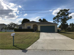 Photo of 3730 SW 16th PL, Cape Coral, FL 33914 (MLS # 218004874)