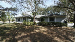 Photo of 5901 Staley RD, Fort Myers, FL 33905 (MLS # 218004968)