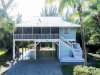 Photo of 744 Marthas LN, Sanibel, FL 33957 (MLS # 218004975)