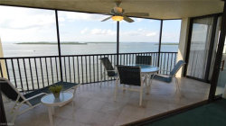 Photo of 17080 W Harbour Point DR, Unit 814, Fort Myers, FL 33908 (MLS # 218004984)