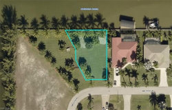 Photo of 2723 SW 35th LN, Cape Coral, FL 33914 (MLS # 218004997)