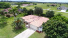 Photo of 3410 NW 9th TER, Cape Coral, FL 33993 (MLS # 218005037)