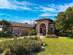 Photo of 12531 Water Oak DR, Estero, FL 33928 (MLS # 218005059)