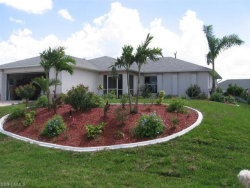 Photo of 1418 SW 1st TER, Cape Coral, FL 33991 (MLS # 218005066)