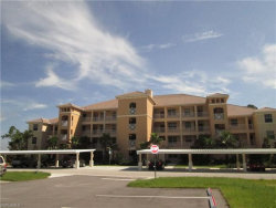 Photo of 10760 Palazzo WAY, Unit 404, Fort Myers, FL 33913 (MLS # 218005073)
