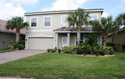 Photo of 9160 Estero River CIR, Estero, FL 33928 (MLS # 218005080)