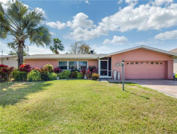 Photo of 5336 Congo CT, Cape Coral, FL 33904 (MLS # 218005192)