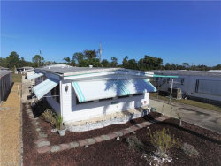 Photo of 131 Overland TRL, North Fort Myers, FL 33917 (MLS # 218005233)