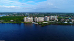 Photo of 14220 Royal Harbour CT, Unit 707, Fort Myers, FL 33908 (MLS # 218005282)