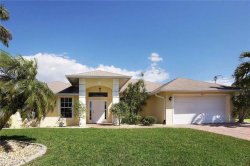 Photo of 523 SE 23rd AVE, Cape Coral, FL 33990 (MLS # 218005291)