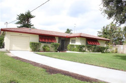 Photo of 13856 Lazy LN, Fort Myers, FL 33905 (MLS # 218005323)