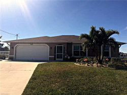 Photo of 2102 NE 2nd ST, Cape Coral, FL 33909 (MLS # 218005325)