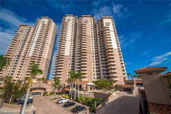 Photo of 2090 W First ST, Unit 2508, Fort Myers, FL 33901 (MLS # 218005356)