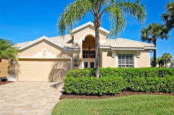 Photo of 14777 Osprey Point DR, Fort Myers, FL 33908 (MLS # 218005398)