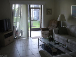 Photo of 4790 S Cleveland AVE, Unit 1403, Fort Myers, FL 33907 (MLS # 218005446)