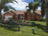 Photo of Cape Coral, FL 33993 (MLS # 218005451)