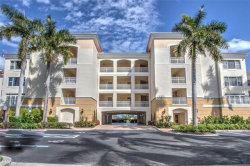 Photo of 11120 Harbour Yacht CT, Unit 22B, Fort Myers, FL 33908 (MLS # 218005547)