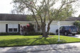 Photo of Fort Myers, FL 33919 (MLS # 218005857)