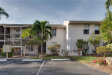 Photo of 7152 Blanquilla CT, Unit 8, Fort Myers, FL 33908 (MLS # 218005886)