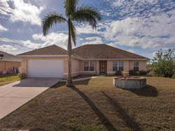 Photo of Lehigh Acres, FL 33971 (MLS # 218005925)