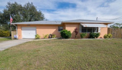 Photo of 2200 Tropic AVE, Fort Myers, FL 33905 (MLS # 218005929)