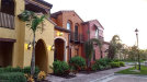 Photo of Fort Myers, FL 33912 (MLS # 218005974)