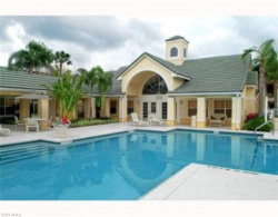 Photo of 12601 Equestrian CIR, Unit 1107, Fort Myers, FL 33907 (MLS # 218006001)