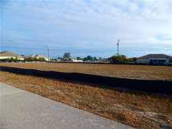 Photo of 622 NW 8th TER, Cape Coral, FL 33993 (MLS # 218006010)