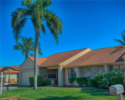 Photo of 5682 Arvine CIR, Fort Myers, FL 33919 (MLS # 218006030)