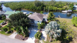 Photo of 18356 Deep Passage LN, Fort Myers Beach, FL 33931 (MLS # 218006038)