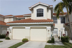 Photo of 15091 Tamarind Cay CT, Unit 905, Fort Myers, FL 33908 (MLS # 218006173)