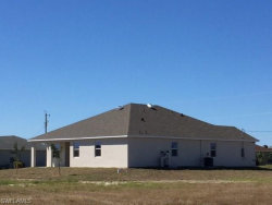 Photo of 1539 NW 37th AVE, Cape Coral, FL 33993 (MLS # 218006290)