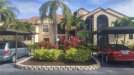 Photo of 8336 Charter Club CIR, Unit 11, Fort Myers, FL 33919 (MLS # 218006328)
