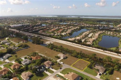 Photo of 1930 SW 23rd CT, Cape Coral, FL 33991 (MLS # 218006348)