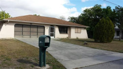 Photo of 1327 SE 24th ST, Cape Coral, FL 33990 (MLS # 218006377)