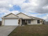 Photo of 525 NW 13th TER, Cape Coral, FL 33993 (MLS # 218006481)