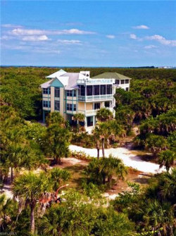 Photo of 4451 Butterfly Shell DR, Captiva, FL 33924 (MLS # 218007206)