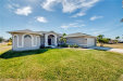 Photo of 2844 NW 3rd TER, Cape Coral, FL 33993 (MLS # 218007471)