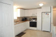 Photo of 180 Pearl ST, Fort Myers Beach, FL 33931 (MLS # 218008023)