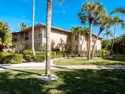 Photo of 5117 Sea Bell RD, Unit E207, Sanibel, FL 33957 (MLS # 218008078)