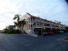 Photo of 9395 Pennsylvania AVE, Unit 11, Bonita Springs, FL 34135 (MLS # 218008102)