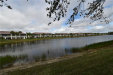 Photo of 10134 Colonial Country Club BLVD, Unit 903, Fort Myers, FL 33913 (MLS # 218008760)