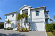 Photo of 45 Fairview BLVD, Fort Myers Beach, FL 33931 (MLS # 218008979)