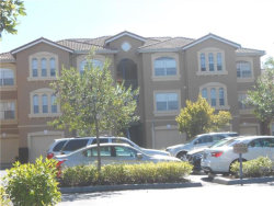 Photo of Fort Myers, FL 33908 (MLS # 218009396)