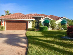 Photo of 1019 SW 56th ST, Cape Coral, FL 33914 (MLS # 218010482)