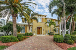Photo of 6602 S Griffin BLVD, Fort Myers, FL 33908 (MLS # 218010828)