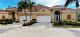 Photo of Fort Myers, FL 33912 (MLS # 218011049)