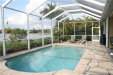 Photo of 3527 Via Montana WAY, North Fort Myers, FL 33917 (MLS # 218011515)