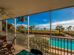 Photo of 2311 W Gulf DR, Unit 13, Sanibel, FL 33957 (MLS # 218011528)